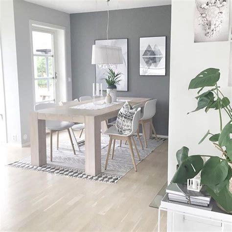küche und esszimmer sets 9 besten bertoia wire chair bilder auf k 252 che