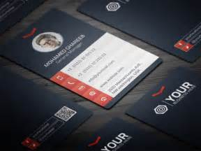 creative corporate business card 27 by mohamed dribbble creative corporate business card 29 by mohamed dribbble