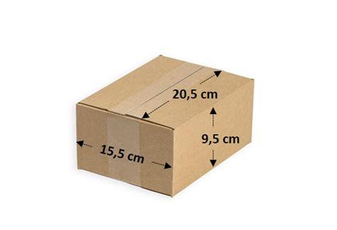 Reibeputz Außen Preis by Pakks Versandmaterial Faltkartons