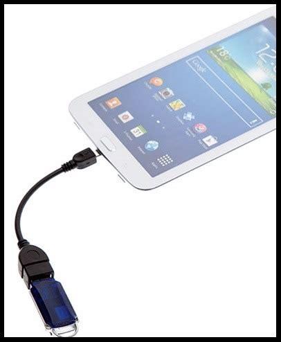 Jual Usb Otg Asus Zenfone 5 cabo micro usb otg para asus zenfone 2 zenfone 5 zenfone