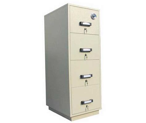 used vertical file cabinets   Office Furniture