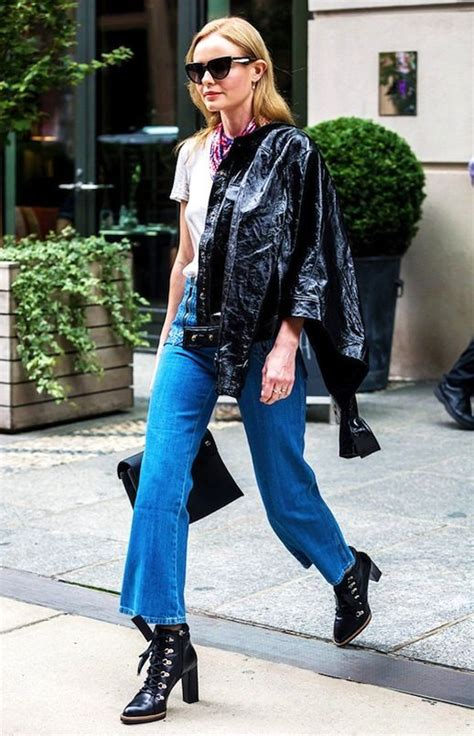 Style Kate Bosworth Fabsugar Want Need 6 by 103 Best Put The Vinyl On Images On