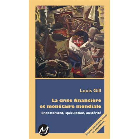 table financiere pdf la crise financi 232 re et mon 233 taire mondiale endettement