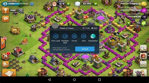 x mod game sur android xmodgames 2 3 4 build 234 apk hack para jogos online