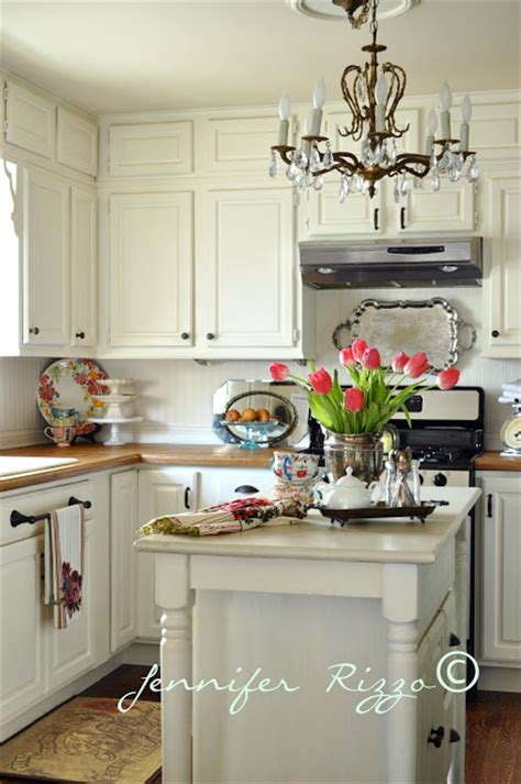 farmhouse kitchen ideas on a budget 7 ideas for a farmhouse inspired kitchen on a budget
