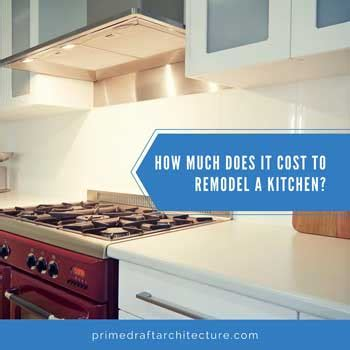 how much does it cost to renovate a small bathroom how much does it cost to remodel a kitchen