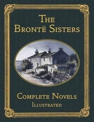libro the bront sisters boxed bronte sisters books www pixshark com images galleries with a bite