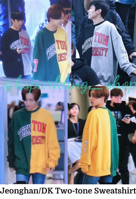 Harga Hoodie Gucci ksparklingshop the best choice for your korean