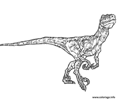 jurassic world coloring pages pdf coloriage jurassic park 24 dessin