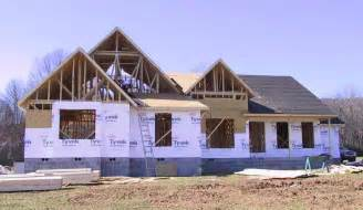 building new home top 7 new home construction tips