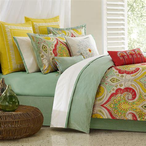 jaipur comforter set echo jaipur comforter set bloomingdale s