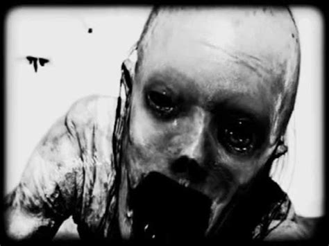 Russian Sleeper Experiment by Legends Quot The Russian Sleep Experiment Quot Daily News