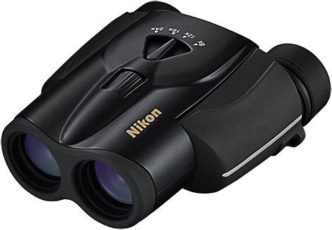 the best compact zoom binocular zoom binoculars guide reviews 2018