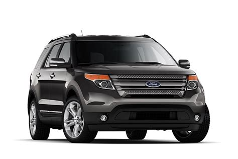 2015 Ford Explorer Prices Reviews 2015 Ford Explorer Reviews Specs And Prices Cars