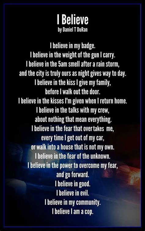 poem    daniel  duran police family life pinterest daniel oconnell  poem