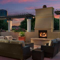 Fireplace And Leisure Centre by Hotels In Downtown Tempe Az Tempe Mission Palms Hotel Conference Center Hotels