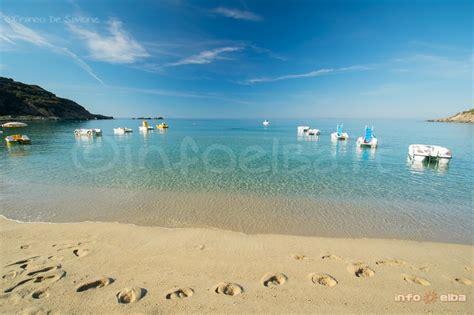 Appartamenti Isola D Elba Cavoli by Spiaggia Di Cavoli All Isola D Elba A Marina Di Co