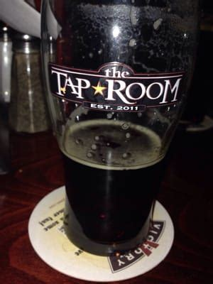 tap room patchogue the tap room bars patchogue ny united states yelp