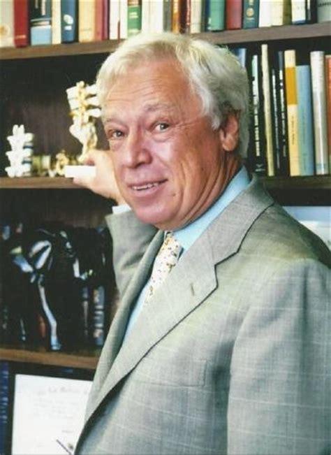 jacob mathis obituary san francisco california legacy