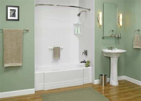 bathtub shower inserts bathrooms in new hartford ny new york sash