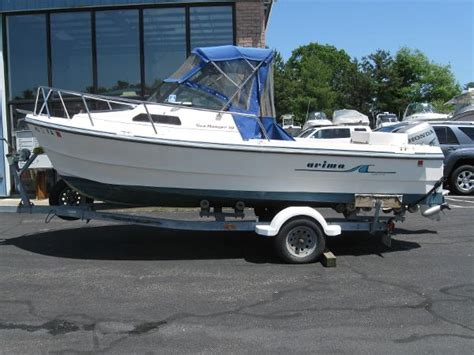 sea ranger boats for sale arima sea ranger boats for sale