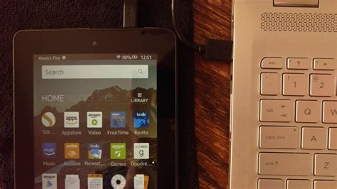Play Store Kindle How To Install The Play Store On Your Kindle