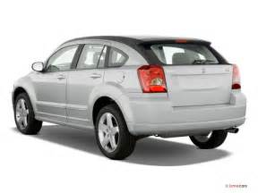 related keywords suggestions for 2009 dodge caliber