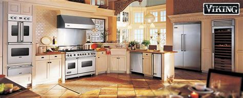 Viking Kitchen Appliances by Kitchen Appliances Viking Kitchen Xcyyxh