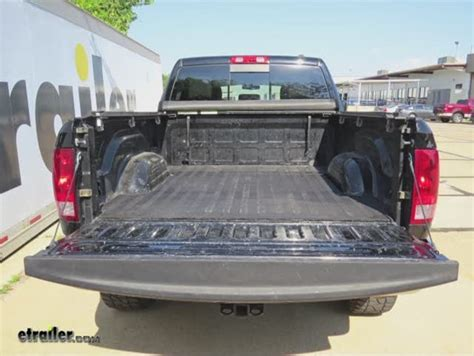 Truck Bed Rug Review by 2003 Dodge Ram Truck Bed Mats Deezee