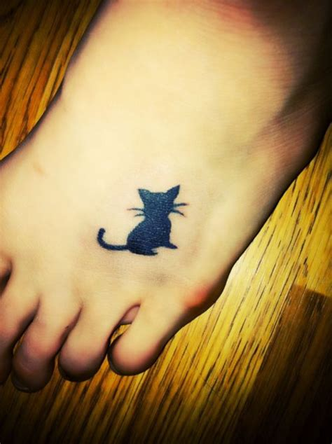 cat tattoo tiny 62 best images about tattoos on pinterest