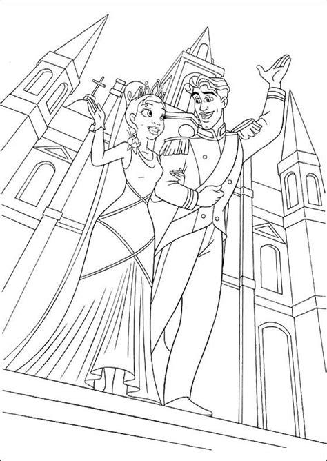 coloring pages princess elena elena princess coloring pages coloring pages