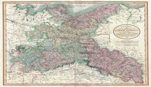 gif format vikipedija žemėlapis berlynas land berlin map n all com