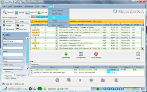 free full version limewire download blog archives backuppack