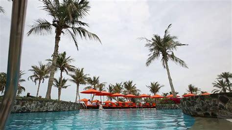 ja palm tree court dubai united arab emirates hotel ja palm tree court residence and resort dubai united