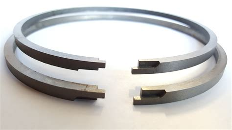 piston ring joint configuration ad piston ring company