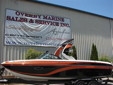 centurion boats ri237 for sale centurion ri237 boats for sale page 2 of 2 boats