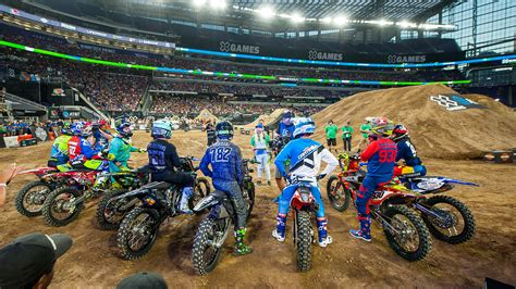 best motocross jarryd mcneil fmx driver news photos videos and
