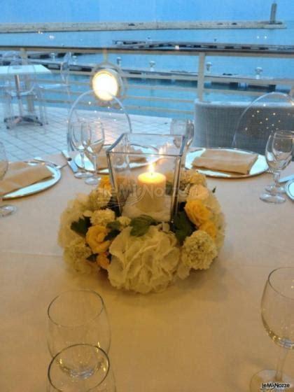 fiori d arancio bari fiori e addobbi per il matrimonio fiori d arancio