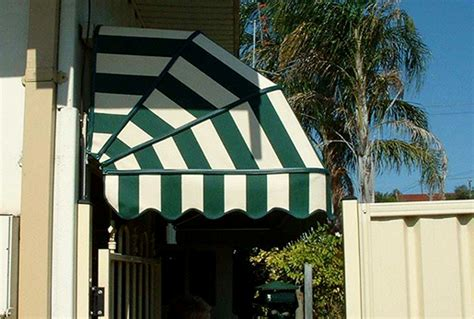 Dutch Awnings Dutch Hood Awnings Lakeview Blinds Awnings Amp Shutters Nsw