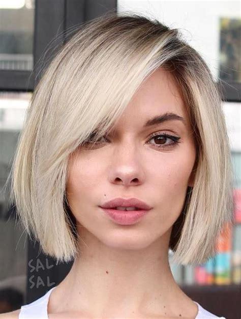 cortes de pelos para mujeres cortes de cabello modernos para mujeres estilos y tendencias
