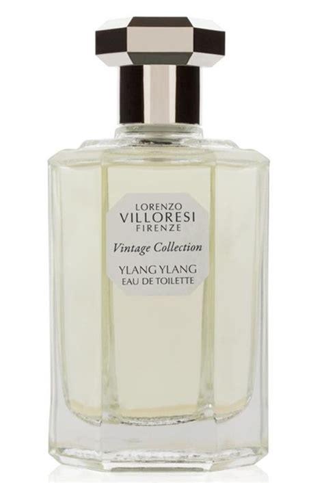 Parfum Ylang Ylang Ylang Ylang Lorenzo Villoresi Perfume A New Fragrance For And 2014
