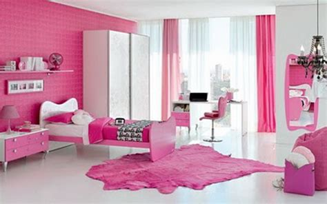 nice rooms for girls beautiful and nice bedroom for girl generation