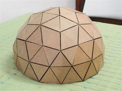 pictures of a build it yourself pvc dome greenhouse build yourself a dome geodesic domes pinterest