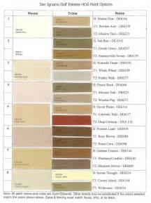 dunn edwards color chart dunn edwards color chart paint studio design gallery