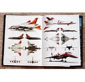 UFO Series Home Page  Books