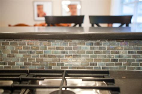 Photos Hgtv Turquoise Backsplash Tile