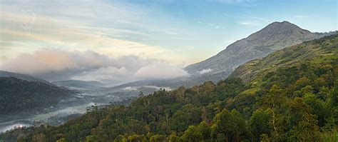 Landscape Photography Kerala 9 Sure Tips To Create Stunning Panorama Photographs