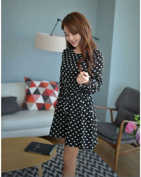 d6459 isyana dress black grosir fashion wanita kode rr6459 dress ds3528 black tamochi toko baju wanita murah dan