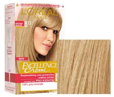l or 233 al majirel light blond 8 xx 50ml l oreal excellence creme haarverf 8 13 light beige blond