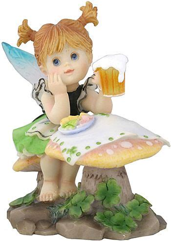 my kitchen fairies entire collection the s catalog of ideas